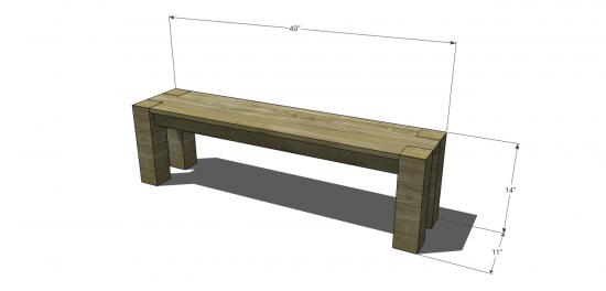 Astonishing Free Diy Furniture Plans To Build A Childrens Vintage Cjindustries Chair Design For Home Cjindustriesco