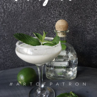 Coconut-Mint-Marg3-1.jpg