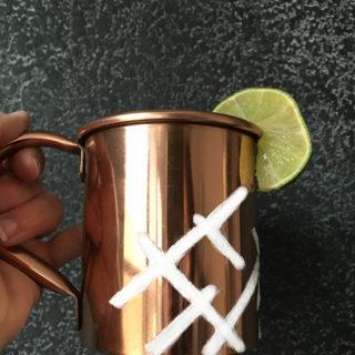 Easy-Abstract-Plaid-Copper-Mug-Lime-1.jpg