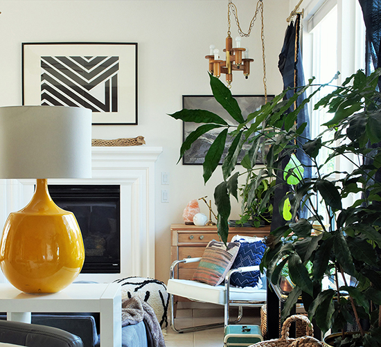Stores Like Joss And Main: The Design Confidential For Joss + Main // Featured