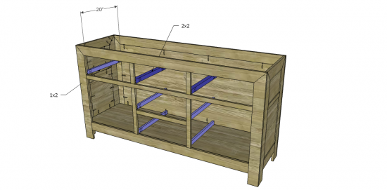 Easy Diy Plans From The Design Free Diy Furniture Plans ...