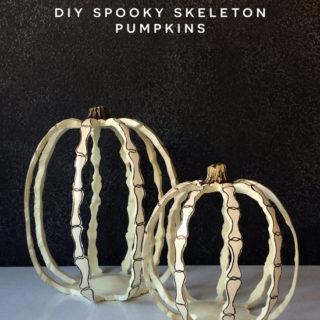 TDC-Easy-DIY-Spooky-Skeleton-Pumpkins-2.jpg