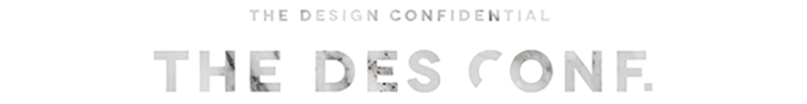 The Design Confidential