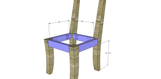 Wondrous Kid Furniture Plans Furniture Designs Beutiful Home Inspiration Truamahrainfo