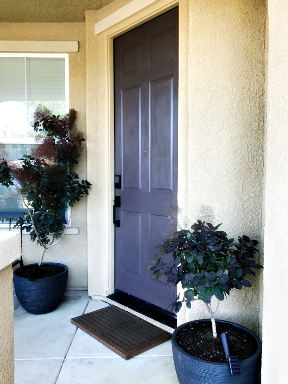 Exterior updates that will increase your curb appeal Curb appeal doors