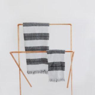 Towel-Rack-Stand-1-1.jpg